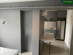 Título do anúncio: Blumenau - Apartamento Padrão - Velha