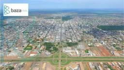 2 Chácaras à venda, 2500 m² por R$ 2.300.000 - Setor Industrial - Sinop/MT