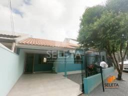 Casa para locação, Parque Verde, CASCAVEL - PR