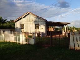 Título do anúncio: Casa para aluguel com 55 metros quadrados com 2 quartos em Vila Aimoré - Campo Grande - MS
