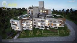 Título do anúncio: FLORIANóPOLIS - Apartamento Padrão - Santo Antônio de Lisboa