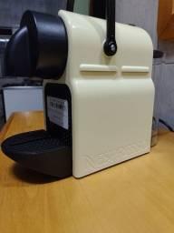 Cafeteira Nespresso D40 110V