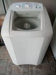 Título do anúncio: Máquina Electrolux 9kg