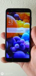 Título do anúncio: Asus ZenFone Live 32gb