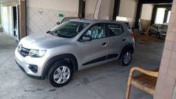 Título do anúncio: Renault Kwid zen completo