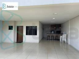 Casa com 2 dormitórios sendo 1 suíte à venda, 120 m² por R$ 410.000 - Residencial Florença