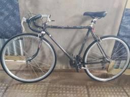 Bike speed, vendo ou troco em outra Bike.