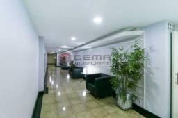 Localização privilegiada Apartamento Duplex da Av. Oswaldo Cruz