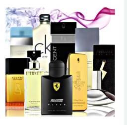 Emporium parfum