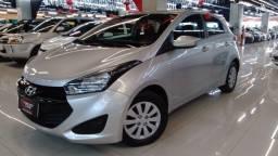 Título do anúncio: Hyundai Hb20 1.0 comfort 15/15  completo