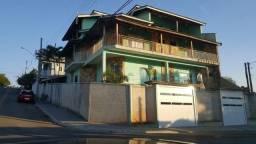 Título do anúncio: Sobrado com 5 dormitórios, 1100 m² - venda por R$ 2.800.000,00 ou aluguel por R$ 8.000,00/