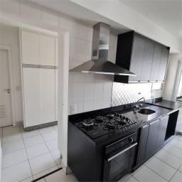 Título do anúncio: Apartamento para venda tem 160 metros quadrados com 4 quartos em Santo Amaro - São Paulo -