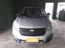 Título do anúncio: SPIN 2019/2020 1.8 ACTIV7 8V FLEX 4P AUTOMÁTICO