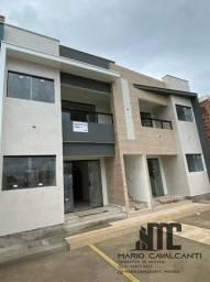 Vendo Apartamento com 2 quartos em Santo Inácio, CABO-PE ( Financiamento Caixa)