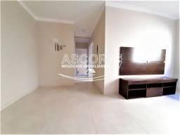 Excelente apartamento no Santa Cecília (cód:AP00302)