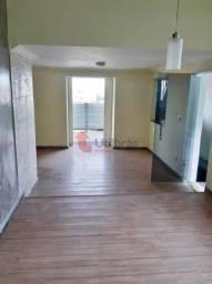 Casa à venda, 4 quartos, 1 suíte, 2 vagas, Paraíso - Belo Horizonte/MG