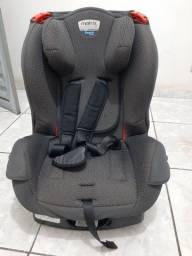 Cadeira para auto Matrix Burigotto
