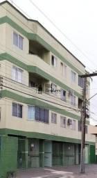 Título do anúncio: Apartamento*** 1 Suíte em Balneário Camboriú - Aceita Financiamento
