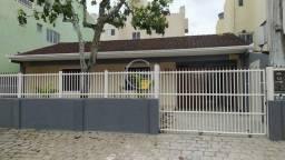 Título do anúncio: Residência com 04 dormitórios sendo uma suíte para locação(diária) Ipanema/PR