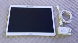 Título do anúncio: Galaxy Tab S SM-T800 16GB 3GB RAM