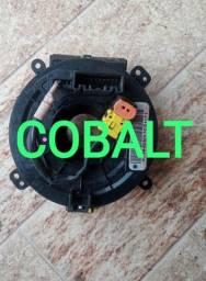 Título do anúncio: Cinta airbag cobalt