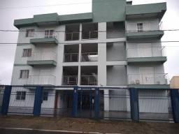 Título do anúncio: Apartamento para alugar com 2 dormitórios em Sao luis, Canoas cod:1391-L