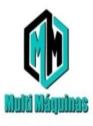 Assistencia Técnica MultiMaquinas  - Conserto e Manutenção de Maquinas Pesadas
