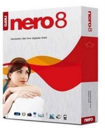 Nero 8 completo