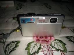 Título do anúncio: Vendo 1 câmera fotográfica
