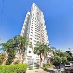 Título do anúncio: Apartamento para venda com 125 metros quadrados com 3 quartos em Duque de Caxias - Cuiabá