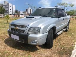 Título do anúncio: S10 Executive diesel 4x2