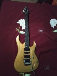 Guitarra Cort Viva Gold II