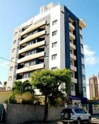 Título do anúncio: Vendo apartamento em Ponta Negra Natal