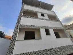 Título do anúncio: J3- AP0019 Lindo apartamento no Bairro Jardim dos Alfineiros