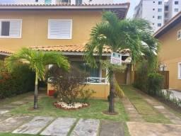 Título do anúncio: Casa em Condomínio a Venda em Lauro de Freitas, Pitangueiras, 3 dormitórios, 1 suíte, 3 ba