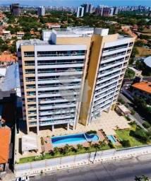 Título do anúncio: Apartamento para venda possui 110 metros quadrados com 3 quartos