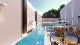 Título do anúncio: Apartamento para venda com 70 metros quadrados com 2 quartos em Taperapuan - Porto Seguro