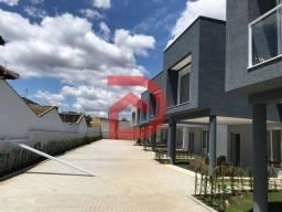 Título do anúncio: Sobrado para venda possui 198 metros quadrados com 3 quartos em Vila Thais - Atibaia - SP