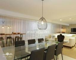 Título do anúncio: Apartamento à venda, 4 quartos, 1 suíte, 2 vagas, Buritis - Belo Horizonte/MG