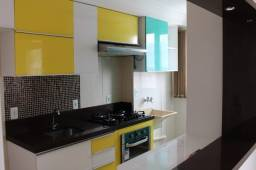 Título do anúncio: Vendo Lindo apto 03 quartos, projetado e reformado em Nova Parnamirim