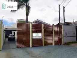 Casa com 2 dormitórios à venda, 141 m² por R$ 380.000,00 - Jardim Paraíso II - Sinop/MT