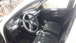Título do anúncio: Chevrolet Corsa Sedan