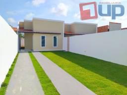 Casa de 3 quartos a venda em Paracuru