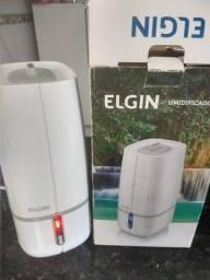 Umidificador de ar Elgin