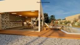 Título do anúncio: Casas em condomínio 142,75 m² - Bela Vista de Goiás/GO