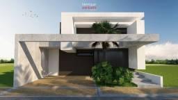 Título do anúncio: Casa em condomínio fechado Esmeralda Residence 2