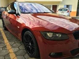 Título do anúncio: BMW 335i Cabriolet 2009