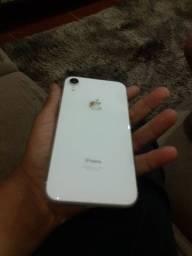 Título do anúncio: iPhone XR