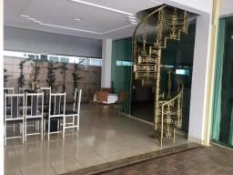 Título do anúncio: Sobrado para venda com 360 metros quadrados com 4 quartos em Jardins Atenas - Goiânia - GO