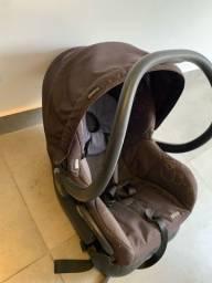 Título do anúncio: Maxicosi bebê conforto